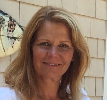 ScrapbookingStore Design Team member -  Cindy DeVries