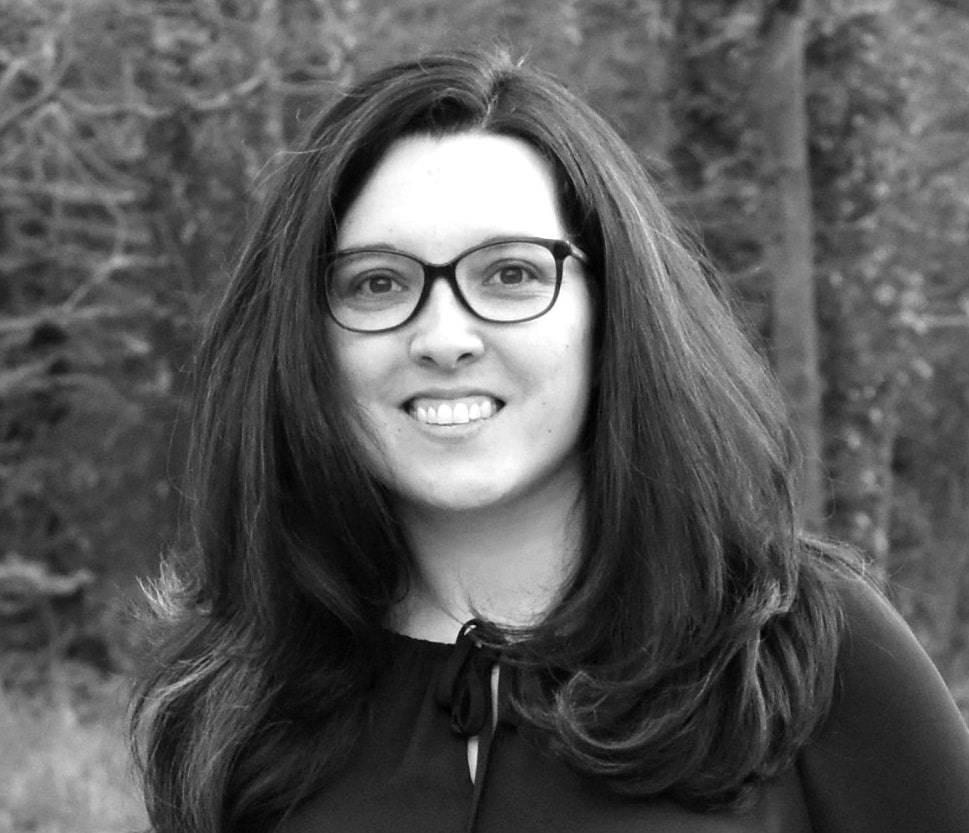 ScrapbookingStore Design Team member -  Nicole Martel