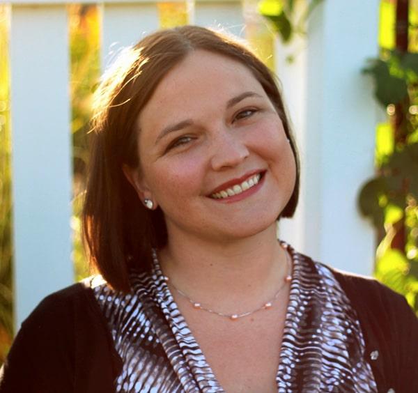 ScrapbookingStore Design Team member -  Samantha Taylor
